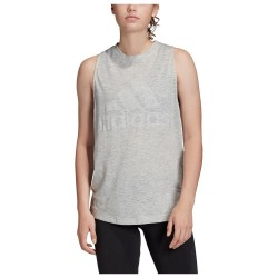 Adidas Winners White Melange FL4185